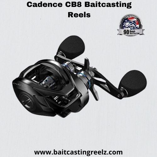 best baitcasting reel under $100