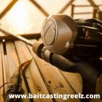 Best Baitcasting Reels Under $100 - [Budget Friendly-2021] - baitcastingreelz.com
