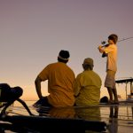 What Happens If You Fish Without A License? | Complete Guide
