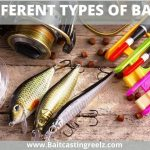Most Common Type Of Fishing Lures (Baits Used By Professional Anglers)