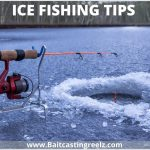 11 Best Ice Fishing Tips For Anglers | Fishing Hacks For Ice Fishing